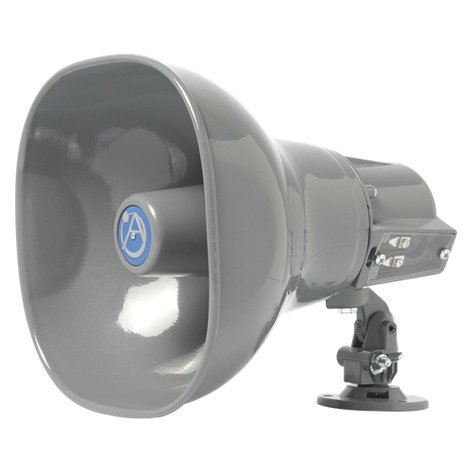 Atlas Sound AP-15 Omni-Purpose Loudspeaker 15W 8 Ohms AP-15