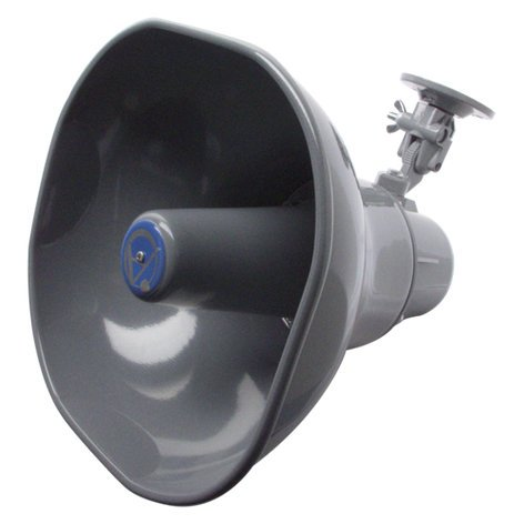 Atlas Sound AP-30 30W 8 Ohm Omni-Purpose Loudspeaker AP-30