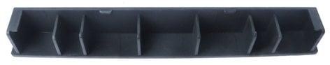 Denon 1462210291 Loader panel for DNC635 1462210291