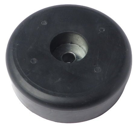 Yorkville 8529 Large Foot for LS1208 8529