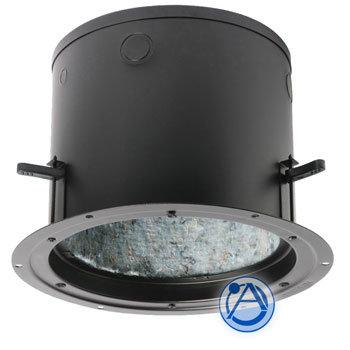 Atlas Sound FA97-8 Ceiling Speaker Enclosure FA97-8