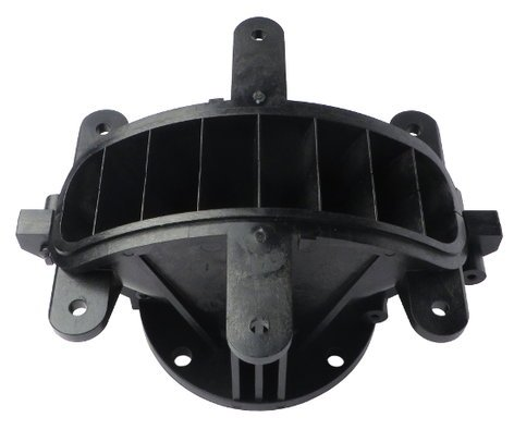 Mackie 0025975-02  Horn Support for SRM450v2 and SRM450 0025975-02
