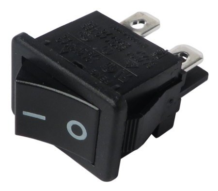 Mackie 0030476 Power Switch for TH-12A 0030476