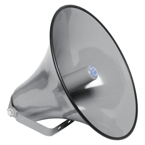 Atlas Sound DR-54 75° Uniform Coverage Horn DR-54