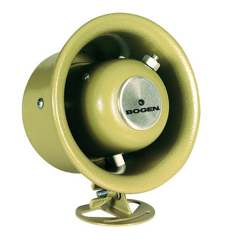 Bogen Communications SPT5A 7.5w Paging Speaker w/transformer SPT5A