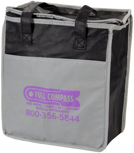 Full Compass Systems FCS-COOLER-BAG  Cooler Bag  FCS-COOLER-BAG