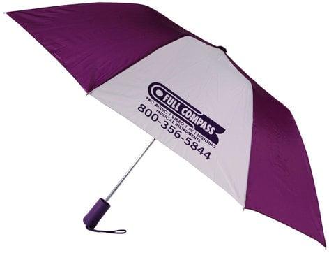 Full Compass Systems FCS-UMBRELLA  Umbrella  FCS-UMBRELLA