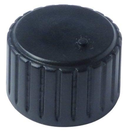 Litepanels 900-5202  Dimmer Knob for MicroPro 900-5202