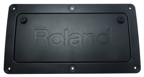 Roland 5100020128  Storage Door for BA-55 5100020128