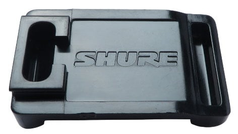 Shure 90A16916  Battery Adapter for ULXD1 90A16916
