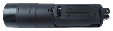 Sennheiser 093126  Battery Compartment for SKM-100 G2 093126