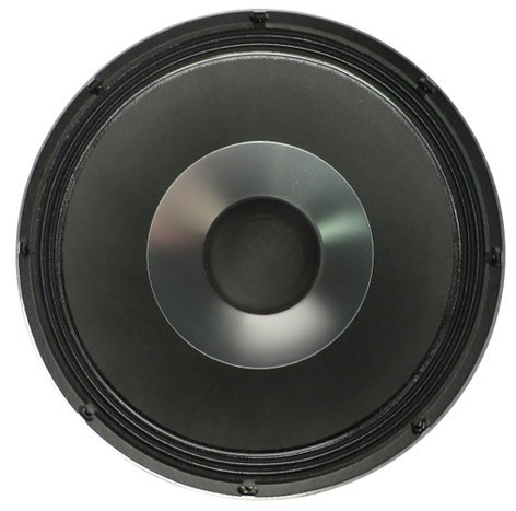 Hartke 3-15HX300  Woofer for HyDrive 115C Amp 3-15HX300