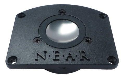 Bogen Communications HFDA6  HF Driver for NEAR A6 & A8 HFDA6