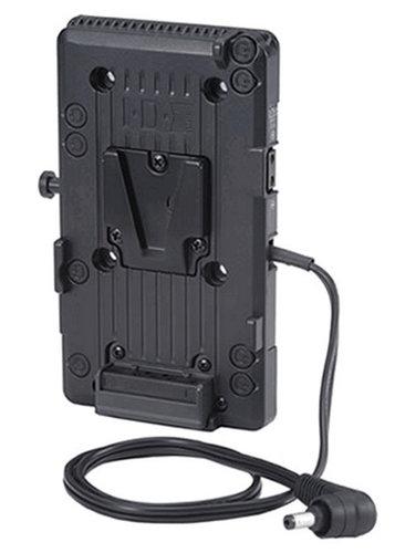 IDX Technology A-E2EOSC V-Mount Adaptor for Canon Cinema EOS Cameras A-E2EOSC