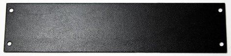 Rolls HR271  Filler Panel for RMS270 Rack Tray HR271