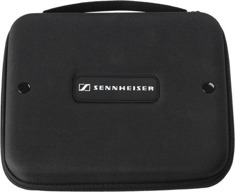 Sennheiser G4ME ZERO PC and Mac Gaming Headset with Carry Case G4ME-ZERO