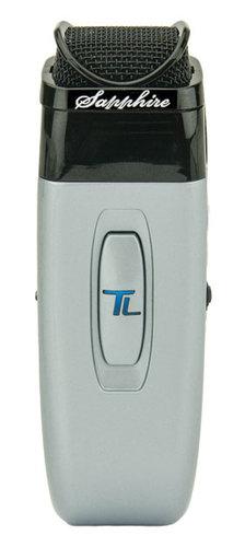 TeachLogic IRV-6650  VoiceLink III Wireless Infrared Microphone System IRV-6650