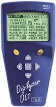 NTI DL1 Digital Audio Analyzer DL1