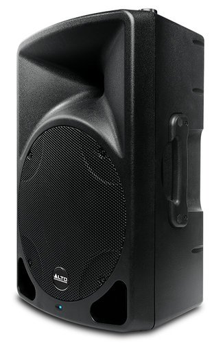 "Alto Professional TX12 12"" 600W (Peak) 2-Way Active Loudspeaker TX12"