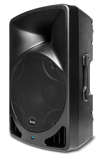"Alto Professional TX15 15"" 2-Way 600W Peak Active Loudspeaker TX15"