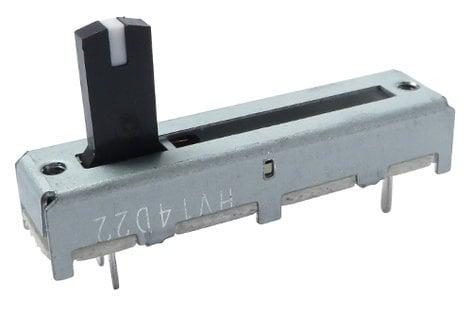 DBX 40-0016 EQ Fader for 231B 40-0016