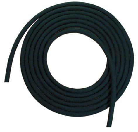 RapcoHorizon Music DuraCAT6 Bulk Unterminated CAT6E Cable, Sold By The Foot DURACAT6-BY-THE-FOOT