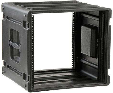 SKB Cases 1SKB-R10U 10RU Roto Rack Case 1SKB-R10U