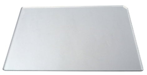 Marshall Electronics 0071-1701-B Protective Glass for Camera-Top Series 0071-1701-B