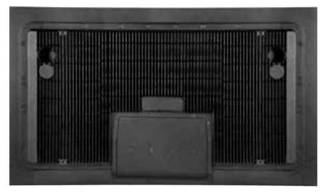 "Peerless CL-47PLC68-OB 47"" Optically Bonded Xtreme Fully Sealed Display CL-47PLC68-OB"