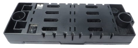 Roland 5100022626 Battery Holder for BA-55 and CUBE Street EX 5100022626