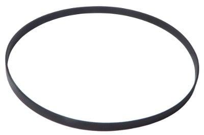 Tascam 9A08686500  Main Belt for CC-222MKII 9A08686500