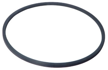 Tascam 9A08687000  Fast Forward and Rewind Belt for CC-222MKII 9A08687000