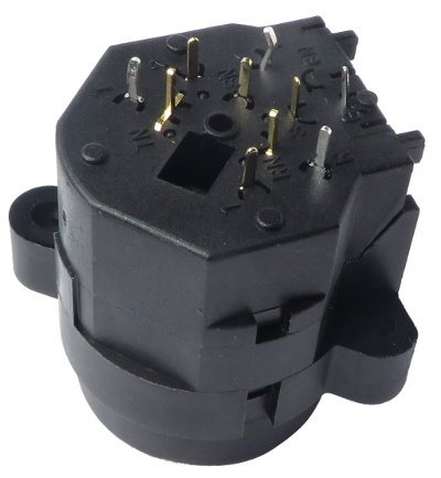 Peavey 31466558  XLR Combo Input Jack for PVi 6500 31466558