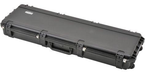 SKB Cases 3i-5014-LBAR Waterproof LED Light Bar Case 3I-5014-LBAR