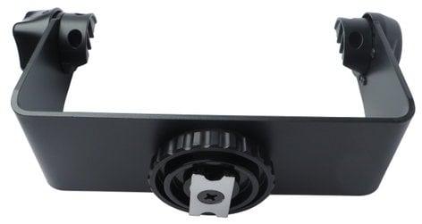 Sony A1758087B  Aluminium Tilt Base for CKSNWW250 A1758087B