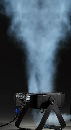 Antari Lighting & Effects AF-3 Effect Fan AF-3