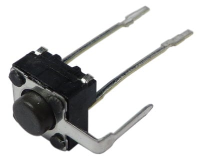 Tascam E0128272  Tactile Switch for 2488mkII E0128272