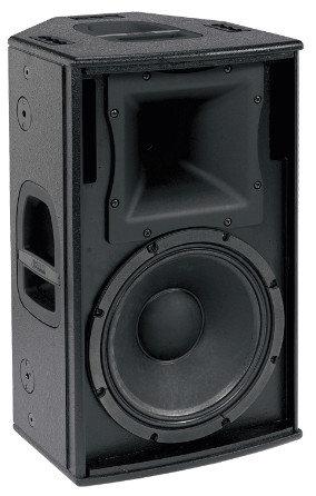 "DB Technologies DVX D12 HP 1400W Active 12"" 2-Way Speaker DVX-D12-HP"