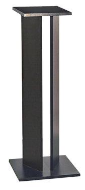 "Argosy Consoles SS42-B  42"" Classic Speaker Stand  SS42-B"