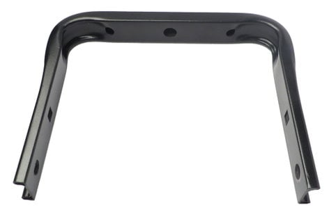 ADJ Z-FS1000-B Bracket for FS-1000 Z-FS1000-B