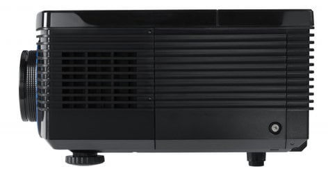 InFocus IN5316HDa 5000 Lumens 1080p HD DLP Projector IN5316HDA