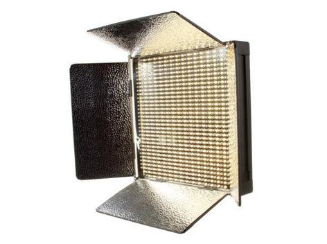 ikan Corporation IB1000 IB1000 3-Piece Kit IB1000-KIT
