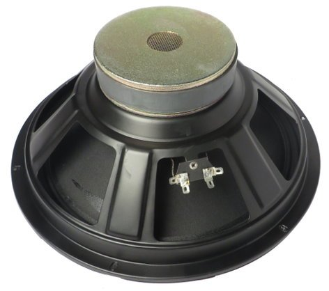 Community 106041R  Woofer for MVP25 and MVP12M 106041R
