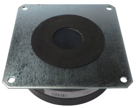 EAW-Eastern Acoustic Wrks 2040786-EAW  High Frequency Driver for EAW UB22Z 2040786-EAW