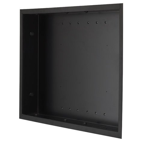 """Chief Manufacturing PAC501B  M & P Series In-Wall Swing Arm Accessory for 30""""-71"""" Displays PAC501B"""