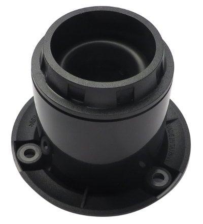 AKG 6000H01900  Shockmount for CK33 6000H01900