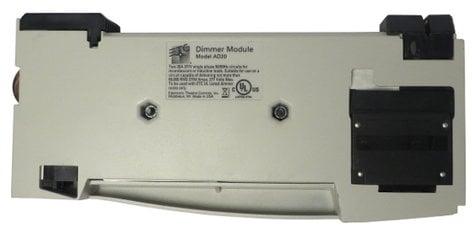 ETC/Elec Theatre Controls 7083A1007  Dimmer Module for AD20 7083A1007