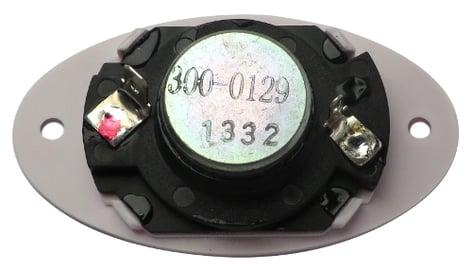 JBL 337426-001  Tweeter for Control 24CT 337426-001
