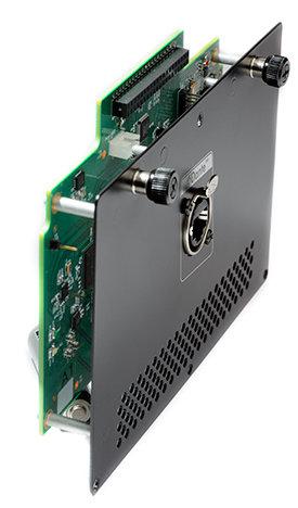PreSonus SL-Dante-SPK Dante Network Expansion Card for StudioLive AI Loudspeakers SL-DANTE-SPK