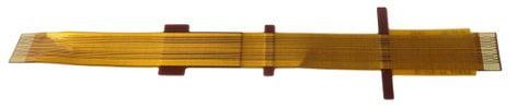 Sony 187694511  FP-974 Flex PCB 187694511